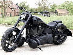Harley+by+Deceptico.deviantart.com+on+@deviantART