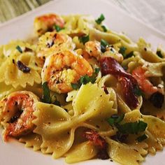 TGIF! Lunch is here! Today we have a Mediterranean shrimp pasta! With a southwest corn chowder soup. Tonight serving out lovely bistro menu $3 happy hour portions $1 off a glass of wine $5 off a bottle. #tucsonoriginals #ghinisfrenchcaffe