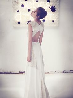 Planes de boda - Beba's Dream by Bebas Closet