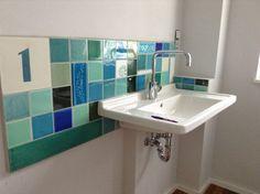 Badezimmer köln ~ Badezimmer im bodensee wohnen und einrichten