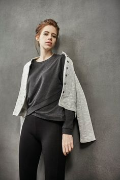 Cotton & Linen Clothing for Men & Women. Buy Cotton & Linen clothes at best price in India at Cottonworld. Natural Clothing, Shop Now! Kalki Koechlin, Natural Clothing, Cotton Linen, Shop Now, Campaign, Women Wear, Normcore, Celebs, Organic