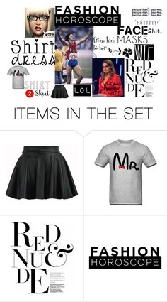 """""""WHAT MAKES YOU FEEL REAL..."""" by fashionista4uandme ❤ liked on Polyvore featuring art"""