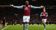 Prediksi Bournemouth vs Aston Villa