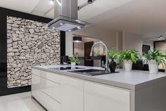 Luxury beautiful white kitchens beautiful white kitchen island min stunning luxury kitchen design ideas part 2 . Luxury Kitchen Design, Kitchen And Bath Design, Best Kitchen Designs, Custom Kitchens, Luxury Kitchens, Cool Kitchens, Bespoke Kitchens, White Kitchens, Interior Design Jobs