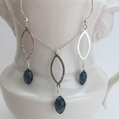 Breathe Set from Creations by C&C Dominique Moceanu Signature Collection for $187.00