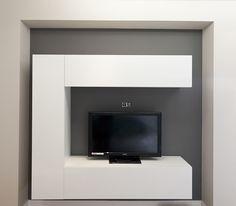 Disfruta con muebles de diseño, modernos y contemporáneos. #mueblesmodernos #mueblesdediseño http://www.azd.es
