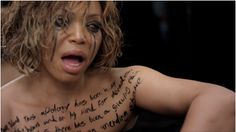 Tisha Campbell-Martin forgives rapist who violated her when she was a toddler