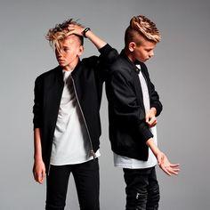 Haluisitko päästä katsomaan Marcus&Martinus Yhdessä unelmiin-erikoisnäytöstä torstaina 26.1? Käy kuuntelemassa Together -albumia Spotifysta ja kommentoi sun lempibiisi tähän alle☺️❤️Saatat voittaa liput sulle ja kaverillesiAikaa osallistua keskiviikkoiltapäivään. Pojat saapuvat myös itse paikalle tapaamaan fanejaan!Mutta senhän te jo tiesittekin @marcusandmartinus #marcusandmartinus#yhdessäunelmiin#together