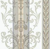 http://www.theinspirationgallery.com/wallpaper/damask/wp_damask_247.htm