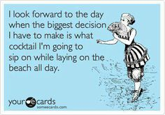 For more humor ecards and hilarious ecards visit… Great Quotes, Quotes To Live By, Clever Quotes, Awesome Quotes, No Kidding, Never Stop Dreaming, All I Ever Wanted, Just Dream, Dream Big