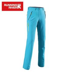 Softshell Sports Pants 2 Colors Size 36 - 42 High Quality Hiking & Camping Outdoor Pants