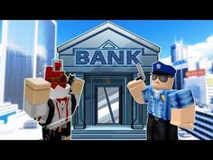 15 Best Roblox Images Roblox What Is Roblox Roblox Roblox