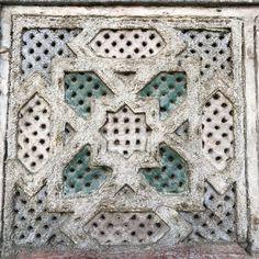 VAWAA | 3 Week Series: Moroccan Geometry Patterns from Al-Quaraouiyen Mosque (Beginner) Geometry Pattern, Mosque, Moroccan, Quilts, Blanket, Patterns, Block Prints, Quilt Sets, Mosques