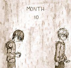 Patterns:+Month+10+by+LarynDawn.deviantart.com+on+@deviantART