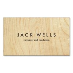 Max olson wood veneer business cards with white ink print finish max olson wood veneer business cards with white ink print finish business cards pinterest business cards wood veneer and business reheart Images