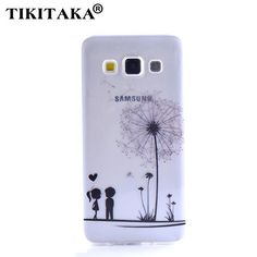 It doesn't get any better than this!   Ultra Thin Soft T...   http://www.zxeus.com/products/ultra-thin-soft-tpu-silicon-back-cover-beautiful-dandelion-paris-tower-butterfly-pattern-phone-cases-for-samsung-galaxy-a3-a3000?utm_campaign=social_autopilot&utm_source=pin&utm_medium=pin