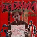 Various Artists - The Best Of Redman Hosted by DJ Elliot Grinch - Free Mixtape Download or Stream it