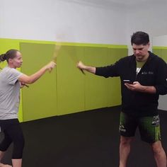 Martial Arts, Drill, Kalmar, Hole Punch, Drills, Combat Sport, Drill Press, Martial Art