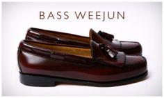 mod-shoes-tassel-loafers-bass-weejun