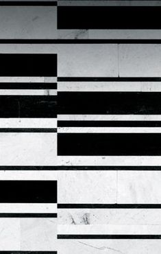 Salvatori - black and white mix and match tiles Floor Patterns, Wall Patterns, Textures Patterns, Marble Pattern, Linear Pattern, Paving Pattern, Art Deco Wallpaper, Ceramic Mosaic Tile, Tiles Texture