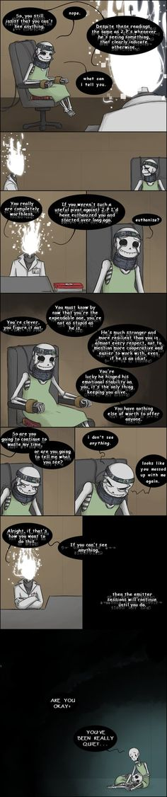 WHYYYYYYYYYYYYYYYYY http://zarla.deviantart.com/art/Over-my-dead-body-632013498