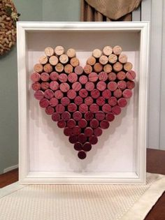 25+ Best Ideas about Wine Cork