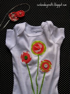 210 Best Cute Onesies Images Babies Clothes Kid Outfits