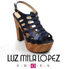 Último en llegar OCTUBRE #moda #fashion #ibague #tolima  @multicentrocc @laestacioncc @DirectorioModa @revistafucsia