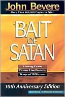 The Bait of Satan # grow up # don't carry  unforgiveness