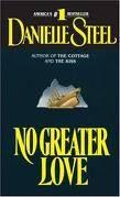 this is my favorite Danielle Steel book