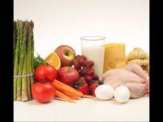 A Primal Eating Diet