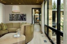 Contemporary Mountain Home-VAG Architects-17-1 Kindesign