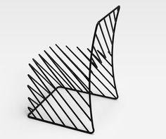 極簡背後的非凡幽默:佐藤大和他的Nendo設計 | ㄇㄞˋ點子靈感創意誌
