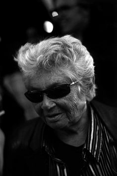 Little Bob, concert privé au Festival de Cannes, 2011 © Stefane Ardenti