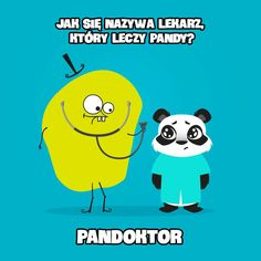 Cant Breathe, Good Mood, Tweety, Panda, Pikachu, Clever, Geek Stuff, Humor, Funny