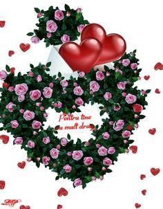 Floral Wreath, Frames, Wreaths, Album, Decor, Floral Crown, Decoration, Door Wreaths, Frame