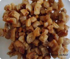 Jedlíkovo vaření: Domácí škvarky z mikrovlnky