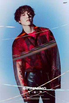 ℝ𝕖́𝕒𝕔𝕥𝕚𝕠𝕟𝕤 // 𝔾𝕆𝕋𝟟 - Réaction 30 - Page 3 - Wattpad Got7 Yugyeom, Got7 Mark Tuan, Markson Got7, Jaebum Got7, Got7 Jackson, Wang Jackson, Girls Girls Girls, K Pop, Got7 Members Profile