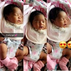 Cute Mixed Babies, Cute Black Babies, Beautiful Black Babies, Cute Little Baby, Pretty Baby, Cute Baby Girl, Cute Babies, Baby Kids, Pretty Girls