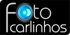 Logotipo Foto Carlinhos