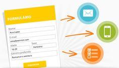 http://www.e-goi.pt/pt/funcionalidades/publicacao/autoresponders/