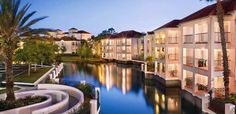 Star Island Resort By Extra Holidays By Wyndham | National Resorts | Kissimmee, Florida