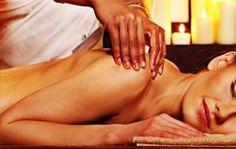 Balinese Massage @ rosespa.in
