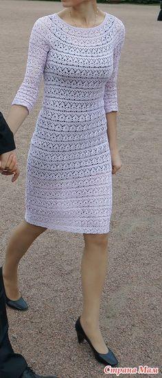 Всем здравствуйте) Еще летом мне поступил заказ на платье для венчания.