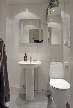 Konetun 500Ml Compact And Portable Mini Air Dehumidifier For Damp Extraordinary Best Dehumidifier For Bathroom Decorating Design
