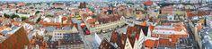 Wroclaw18395 - Elisabethkirche (Breslau) – Wikipedia
