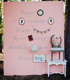 backdrop photo booth - Google 検索