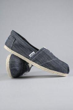 my favorite everyday shoe
