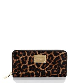 14afcc757bc0 Welcome to our fashion Michael Kors outlet online store