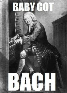 Hahahaha! This is funny to me just for the pure enjoyment of playing piano.